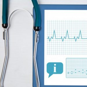 Automated Testing reduces maintenance costs for Healthcare solutions provider