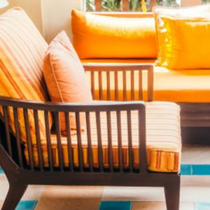 The Client is one of the leading home furnishings and decor