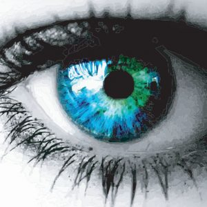Medical & Embedded Devices Testing for Leading Eyecare Devices Provider