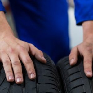 North America's Leading Tire Distribution