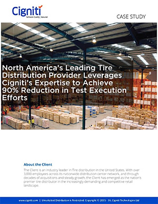 North-Americas-Leading-Tire-new