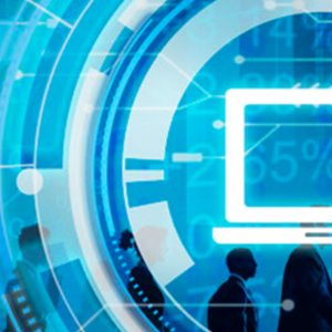 Performance Testing helps Government Department Improve Its System Response Time