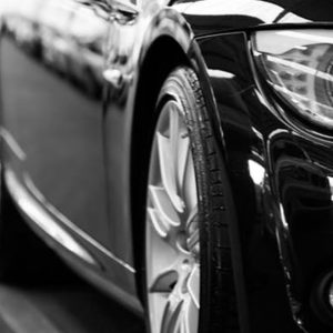 Performance Testing for a leading car rental service