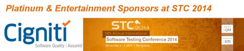 STC-2014-banner