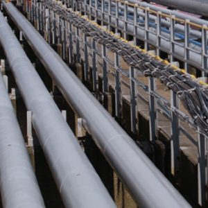 Test Advisory helps Leading Gas Distributor to Improve Test Coverage