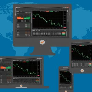 The Key Differentiators To Effectively Test An Integrated Trading Platform