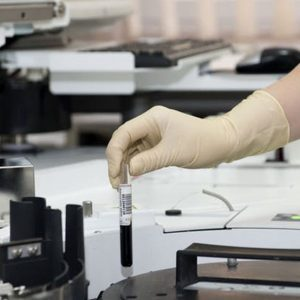 Cigniti's Testing Services helped a Leading Medical Devices & Consumer