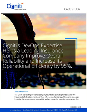 csu-devops-expertise-helps-leading-insurance-co-improve-overall-reliability-increase-operational-efficiency-95pc