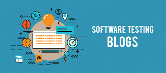 Independent Software Testing Services Company