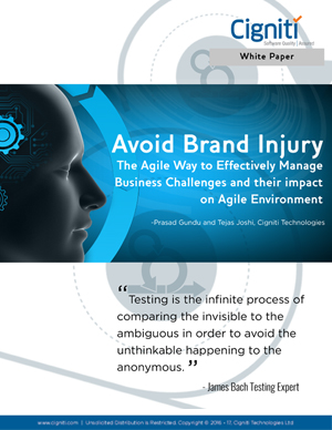the-agile-way-to-avoid-brand-injury