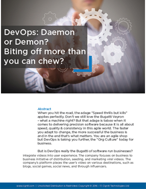 the-devops-daemon-or-demon-biting-off-more-than-you-can-chew