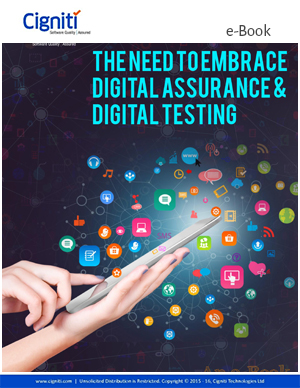 the-need-to-embrace-digital-assurance-digital-testing